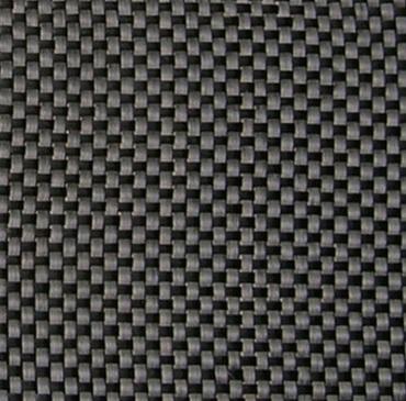 1x1 Plain Weave Leinwand Gewebeart Carbon