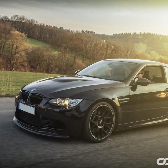 BMW E92 M3_1
