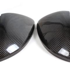 Golf Carbon Spiegel_1