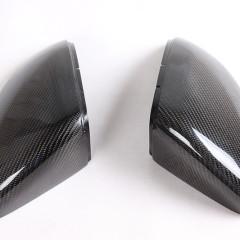Golf Carbon Spiegel_3