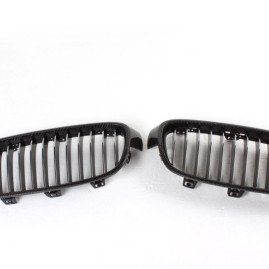 Scope Carbon Front Nieren Grill_3