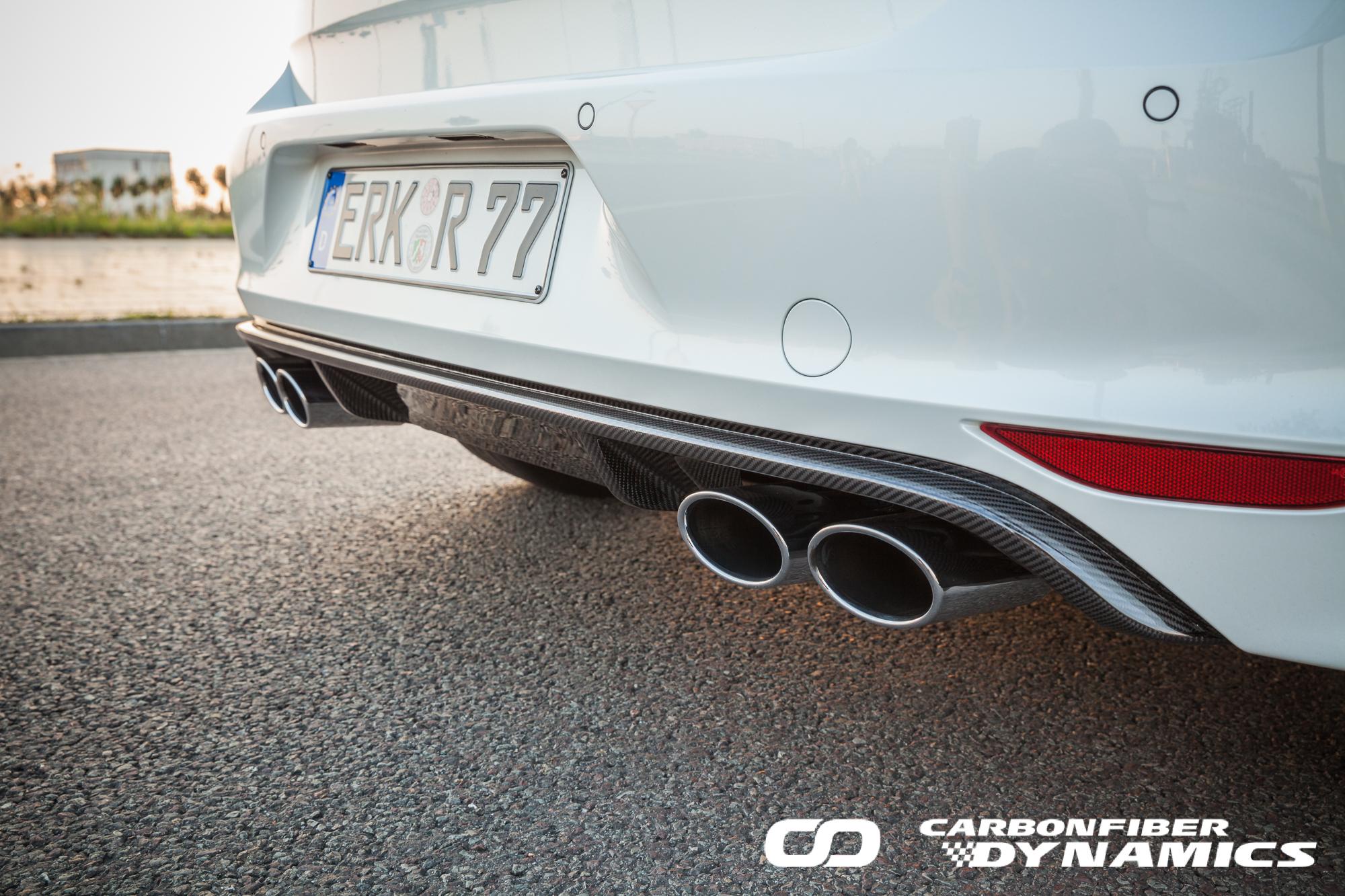 Boca Carbon Diffusor VW Golf 7 R_4