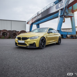 BMW M4 Carbon Kit_3