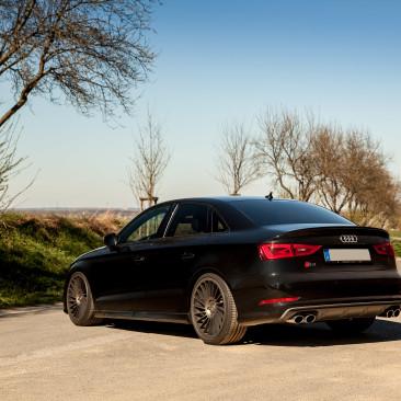 Audi S3 8V Eventuri JB4_3