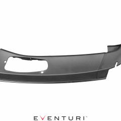 Eventuri Carbon Ansaugsystem für Honda Civic Type R FK2_4